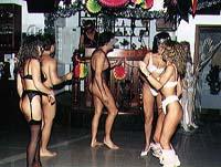 club st tropez sex in harburg